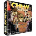 CHEW - Cases of the FDA 0