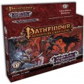 Pathfinder ACG - Wrath of the Righteous : Demon's Heresy 0