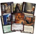 The Lord of the Rings LCG - Escape from Mount Gram 1