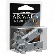 Star Wars Armada - Maneuver Tool