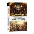 Realmgate Wars : War Storm 0