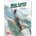 Wing Leader: Victories 1940-1942 0
