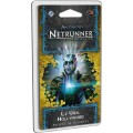 Android Netrunner : Le Vieil Hollywood 0
