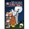 Munchkin Gloom 0