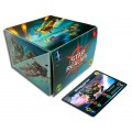 Star Realms - Deck Box : Flip Box 0