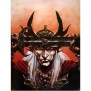 Mournblade - Kit d'Introduction