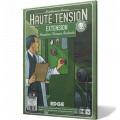 Haute Tension - Benelux - Europe Centrale 0