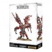 Skarbrand - The Bloodthirster