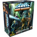 Space Cadets: Away Missions 0