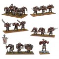 Kings of War - Ogre Starter Force 0