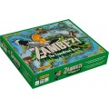 Zambezi - The Expedition Game 0