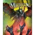 Malifaux 2nd Edition - Shifting Loyalties 0