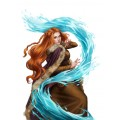 Ashes - Rise of the Phoenixborn 5