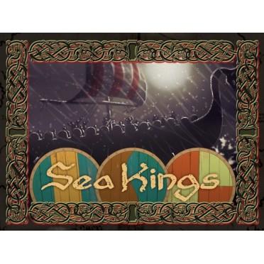 Sea Kings