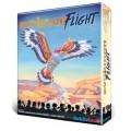 Evolution - Flight Expansion 0
