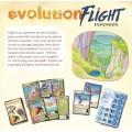 Evolution - Flight Expansion 1