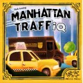 Manhattan TraffIQ 0