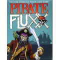 Pirate Fluxx 0