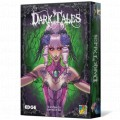 Dark Tales VF 0