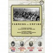Farmers vs. Empire