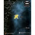 Batman - Robin Markers 0