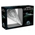 Star Wars Armada - Destroyer Stellaire de classe Impériale 0