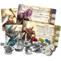 Runebound 3rd Edition (Anglais) 3