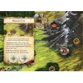 Runebound 3rd Edition (Anglais) 9