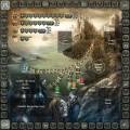 Dark Age Z Deluxe Edition 4