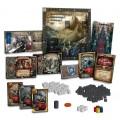 Dark Age Z Deluxe Edition 6