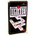 Dominos Double 6 (Loisirs Nouveaux) 0