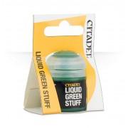 Citadel - Liquid Green Stuff