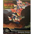 Blitz! A World in Conflict 0