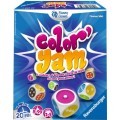 Color Yam 0