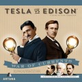Tesla vs Edison - War of Currents 0