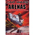 Car Wars Arenas 0