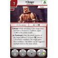 Star Wars: Imperial Assault: Dengar Villain Pack 2