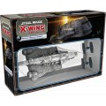 X-Wing - Imperial Assault Carrier Expansion Pack 0