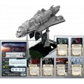 X-Wing - Imperial Assault Carrier Expansion Pack 3