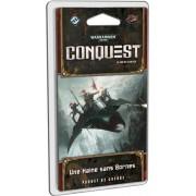 Warhammer 40,000 : conquest JCE - Une Haine Sans Bornes