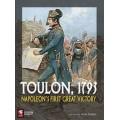 Toulon, 1793 0