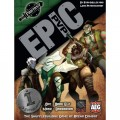 Epic PVP: Fantasy - Expansion 1 (Orc, Dark Elf, Monk, Barbarian) 0
