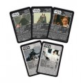 Jeux de Bataille Star Wars : Coffret Collector 2