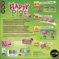Happy Pigs VF 2