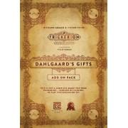 Trickerion: Dahlgaard's Gifts Expansion