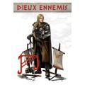 Dieux Ennemis - Les Champs de Bataille 0