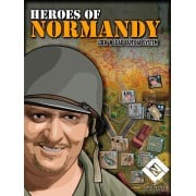 Heroes of Normandy (Lock'n Load)
