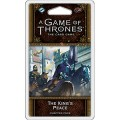 A Game of Thrones: The Card Game - The King's Peace 0