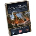 Lord of the Rings LCG - Ruins of Belegost 0