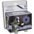 Star Wars : Assaut sur l'Empire - Stormtroopers 0